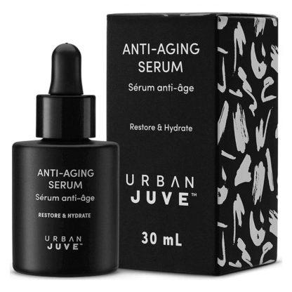 Urban Juve Anti-Aging Serum