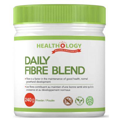 Daily Fibre Blend