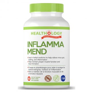 Inflamma-Mend