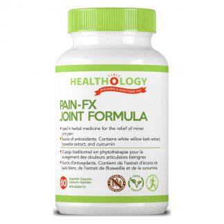 Pain-FX Joint Formula