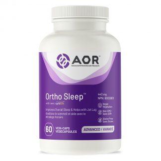 AOR Ortho Sleep