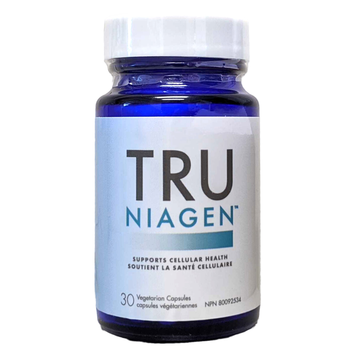 niagen and ketogenic diet