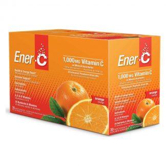 Ener-C Orange