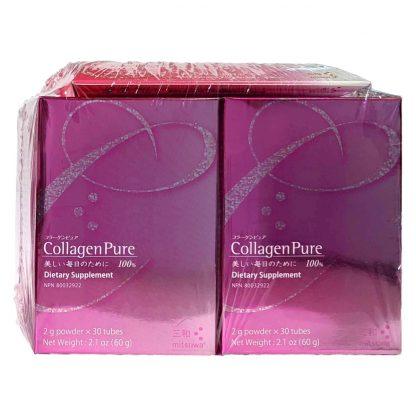 Collagen Pure