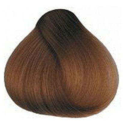 Herbatint® Permanent Hair Color | 6D Dark Golden Blonde