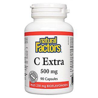 C Extra