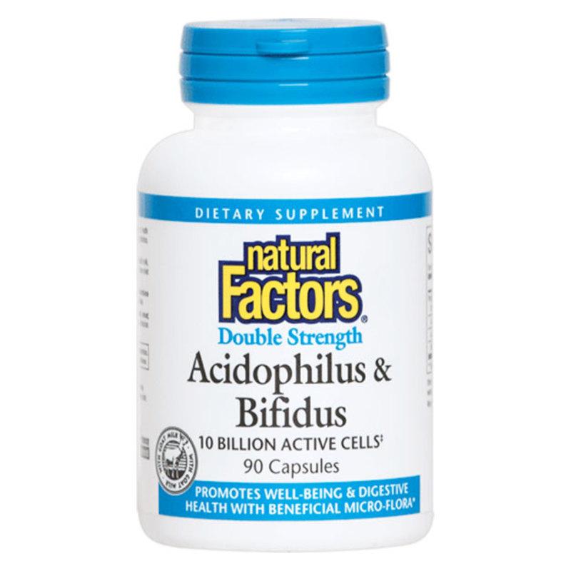 Asidofilus