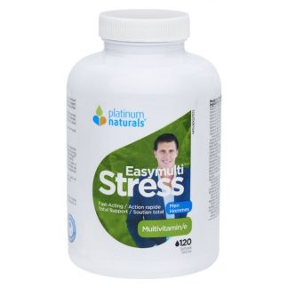 Easymulti® Stress for Men