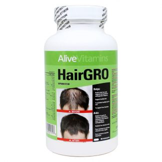 HairGRO