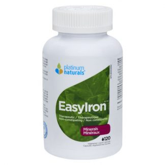 EasyIron®