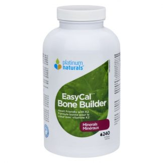 EasyCal® Bone Builder