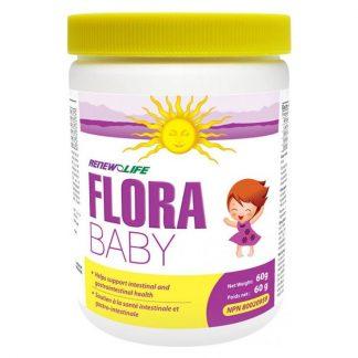 Florababy