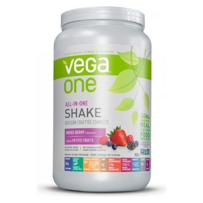 Vega One Berry - 850g
