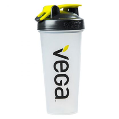 Vega Shaker Bottle