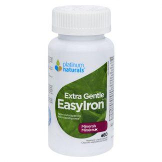 EasyIron® Extra Gentle