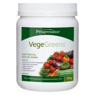 VegeGreens® Adult Formula