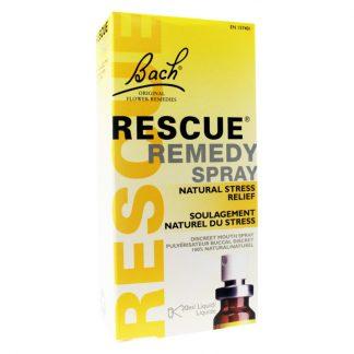 Rescue Remedy - Spray