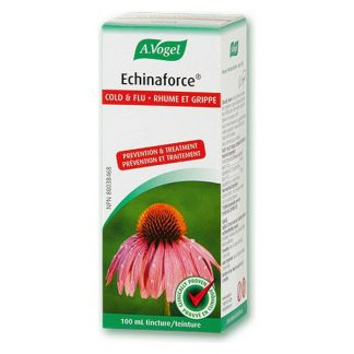 Echinaforce® Liquid