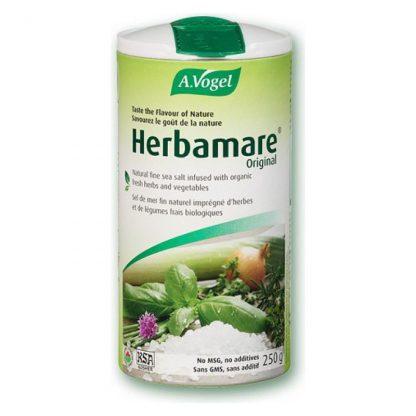 Herbamare® Original 250g