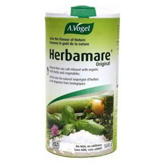 Herbamare® Original 500g