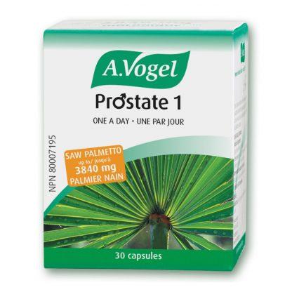 Sabalasan® Prostate 1