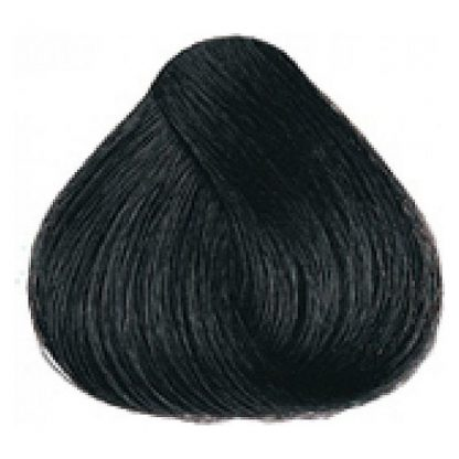 Herbatint® Permanent Hair Color | 1N Black