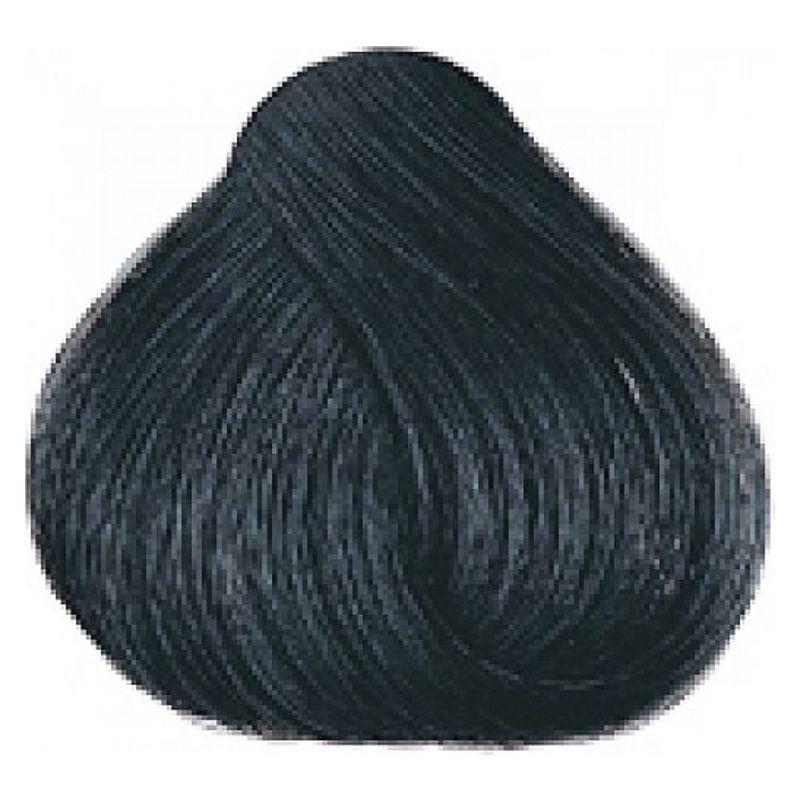 Herbatint Permanent Hair Color 2n Brown Shopalive