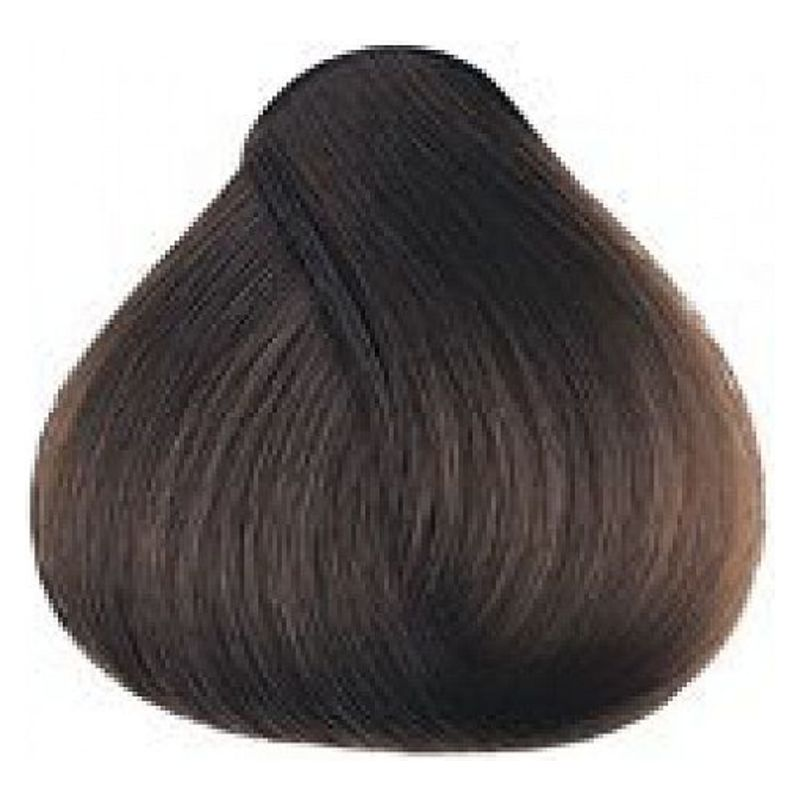 Herbatint Permanent Hair Color 5n Light Chestnut Shopalive