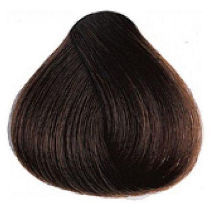 Herbatint® Permanent Hair Color | 4D Golden Chestnut