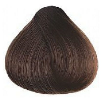 Herbatint® Permanent Hair Color | 5D Light Golden Chestnut
