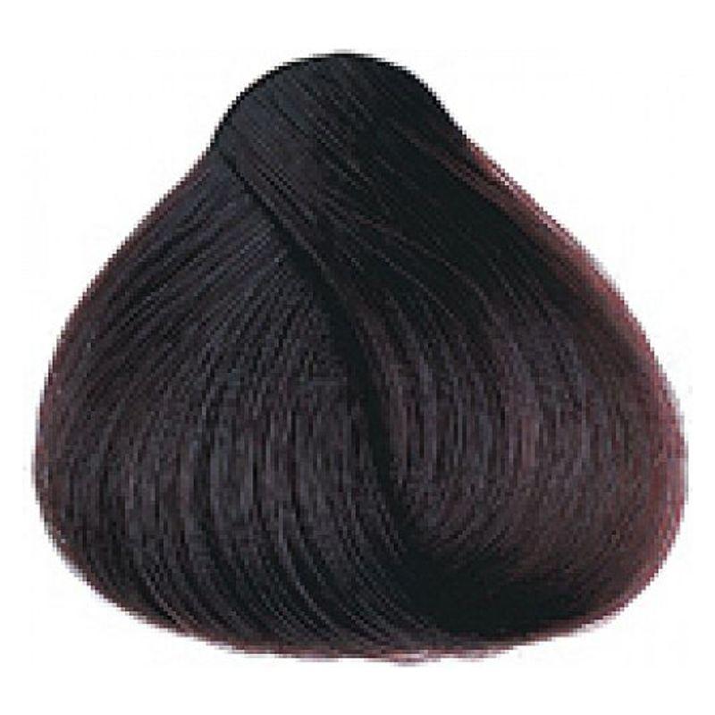 Herbatint Permanent Hair Color 4m Mahogany Chestnut Shopalive