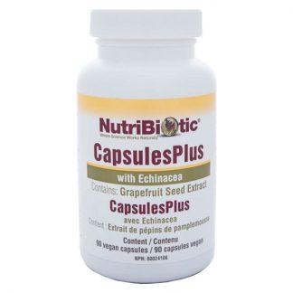 CapsulesPlus