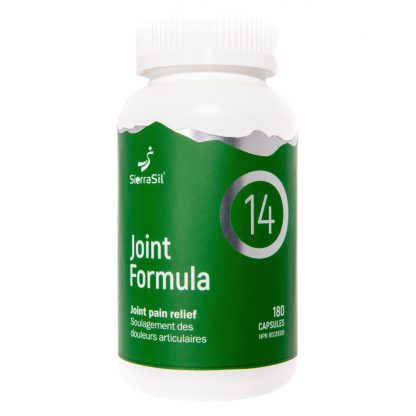 Joint Formula14