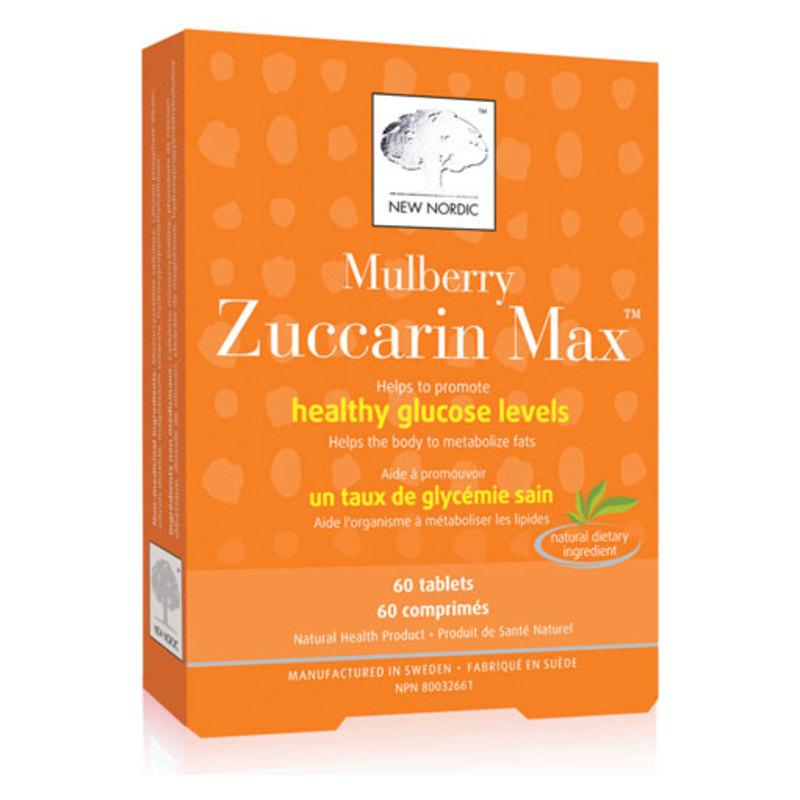Zuccarin Diet – ShopAlive.ca
