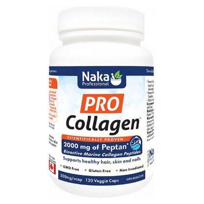 PRO Collagen MARINE