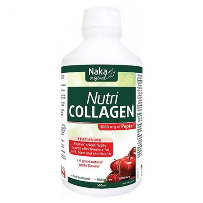 Nutri Collagen Liquid