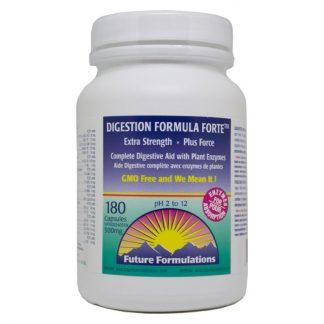 Digest Form Forte