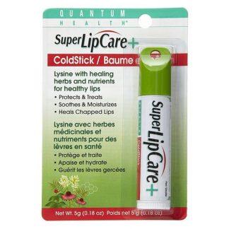 Super LipCare  ColdStick