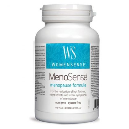 Menosense