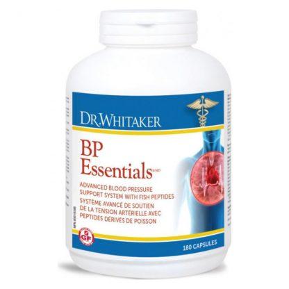 BP Essentials