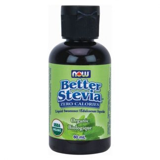 Stevia Liq Ext Puresource