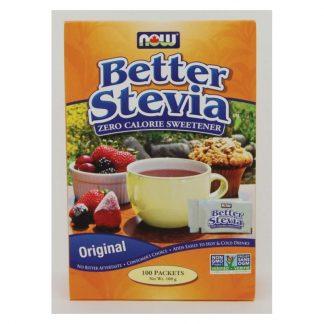 Stevia Ext 1G