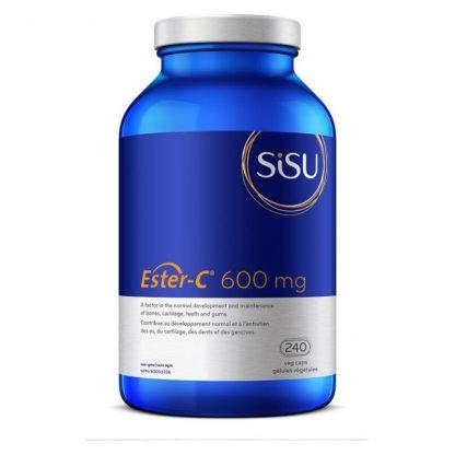 Ester-C® 600 mg