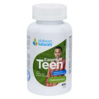 Easymulti® Teen for Young Men