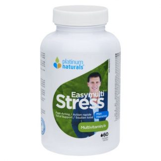 Easymulti® Stress for Men