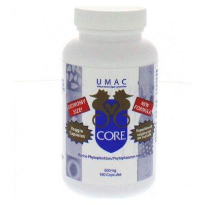 UMAC Core